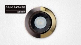 minimo-darc-award-01.jpg