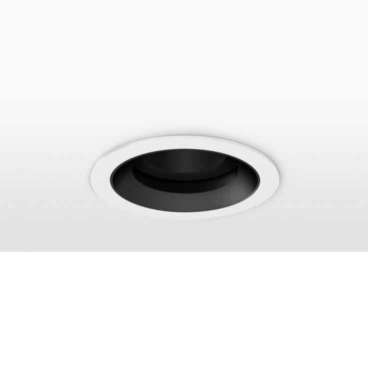 Minimo 11 | Fixed | Flat Bezel