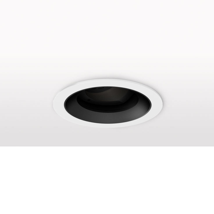 Minimo 11 | Adjustable | Flat Bezel
