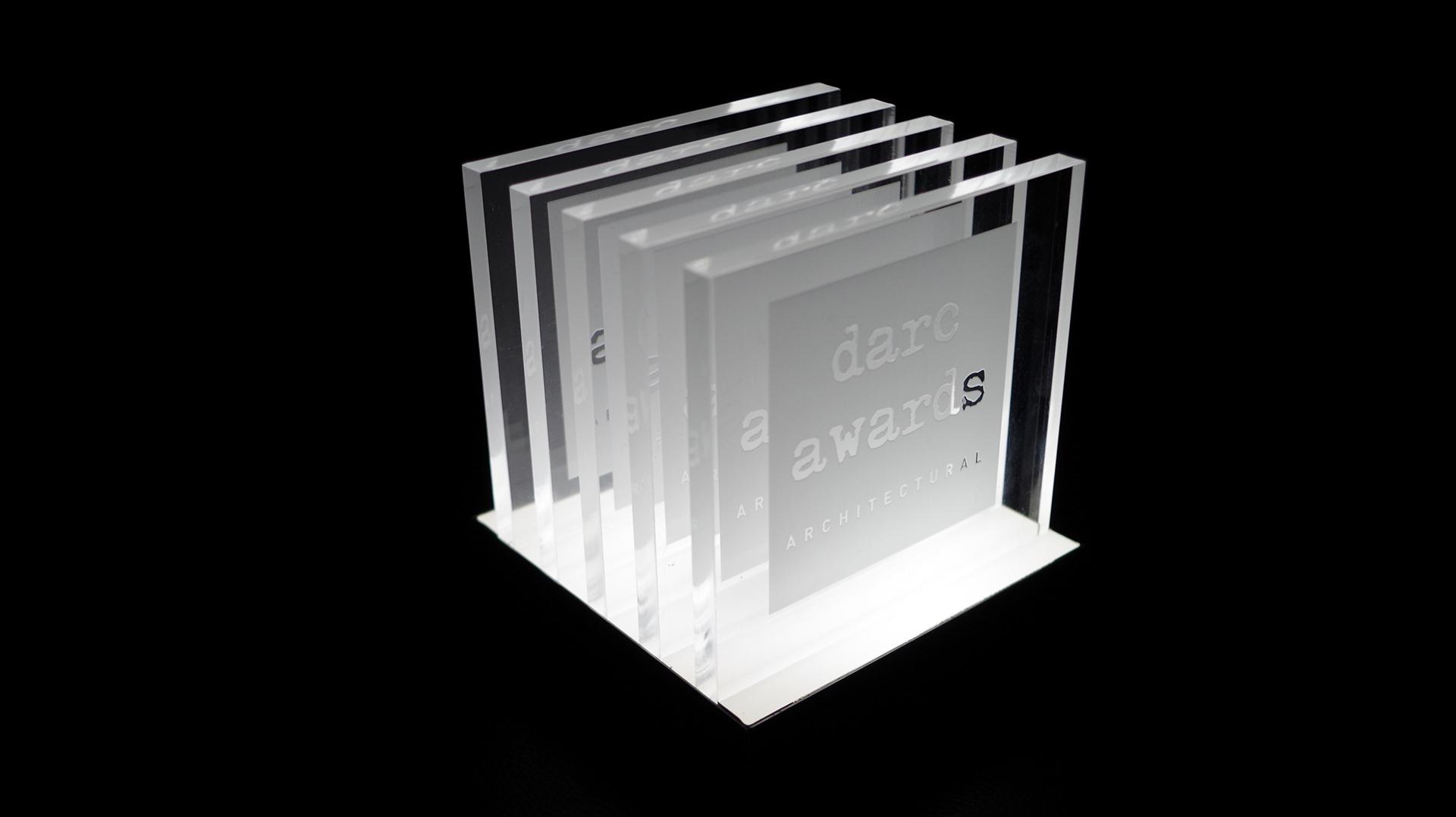 Darc-award-2.jpg