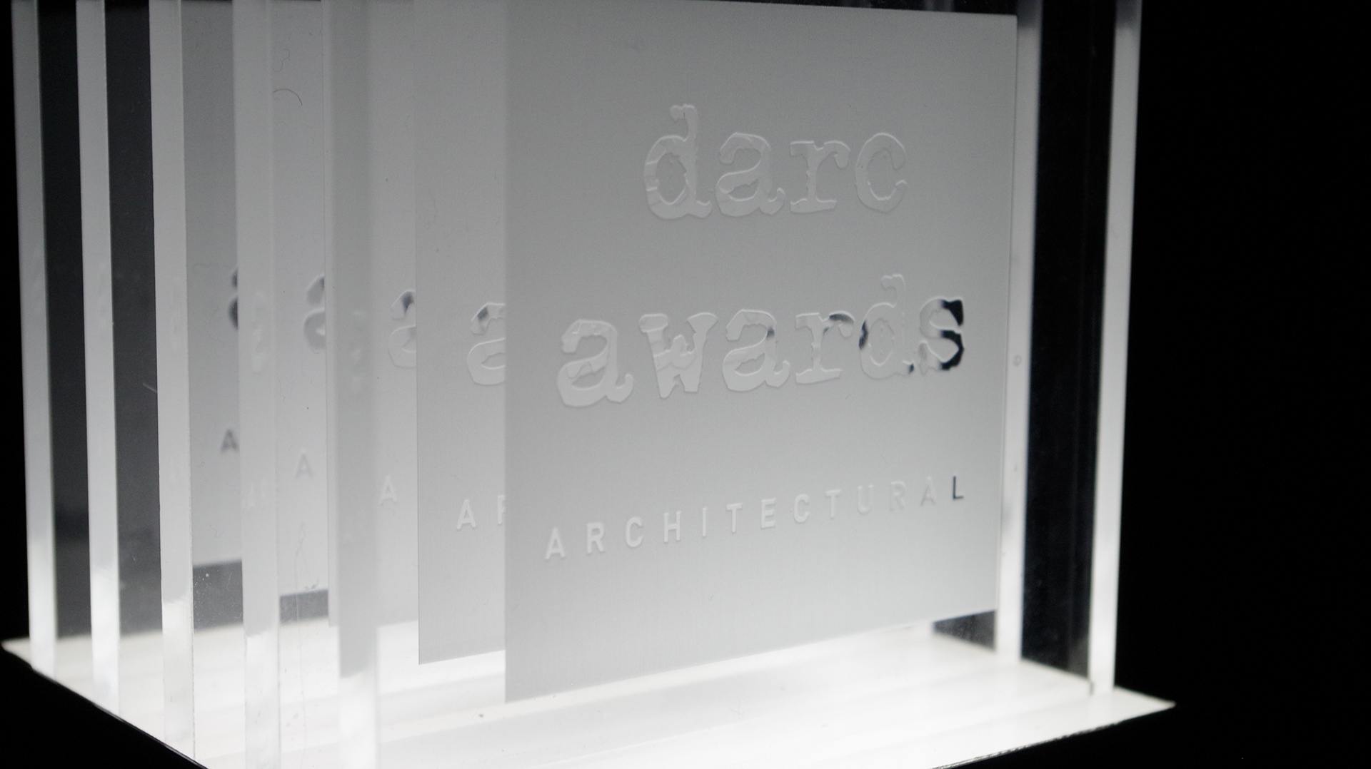 Darc-awards.jpg