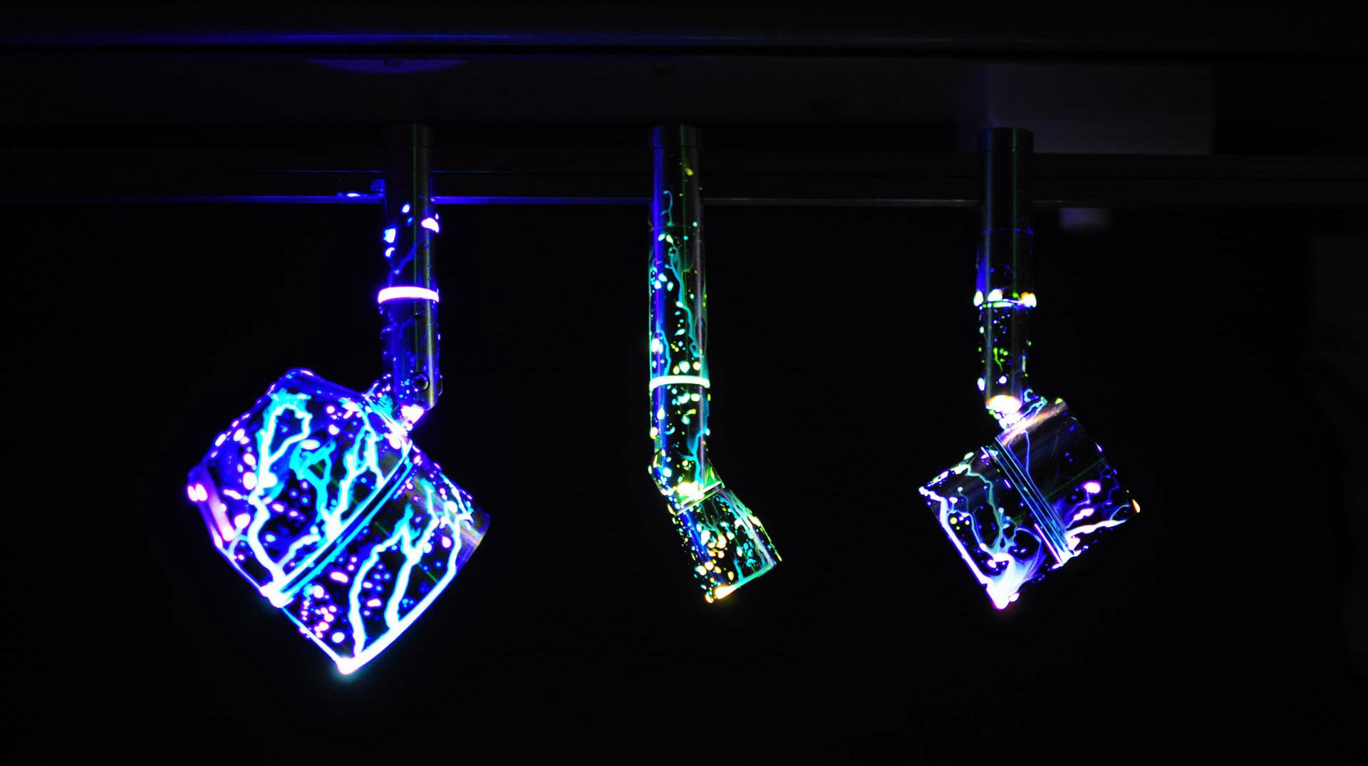 glowsticks1.jpg