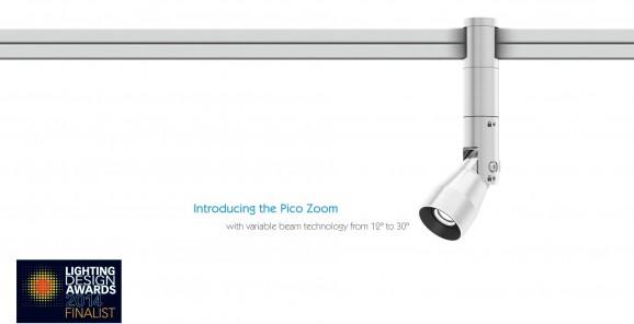 Pico Zoom Release