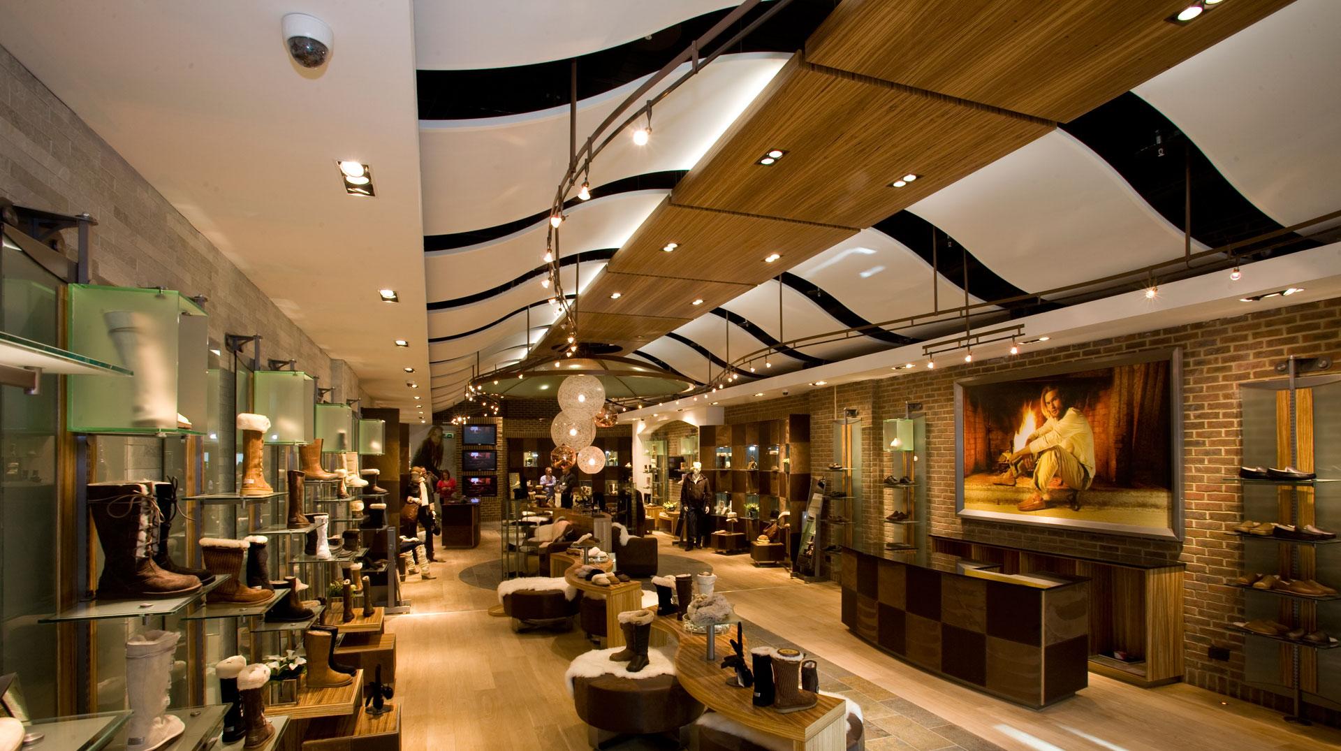 Ugg 174 Australia Stores