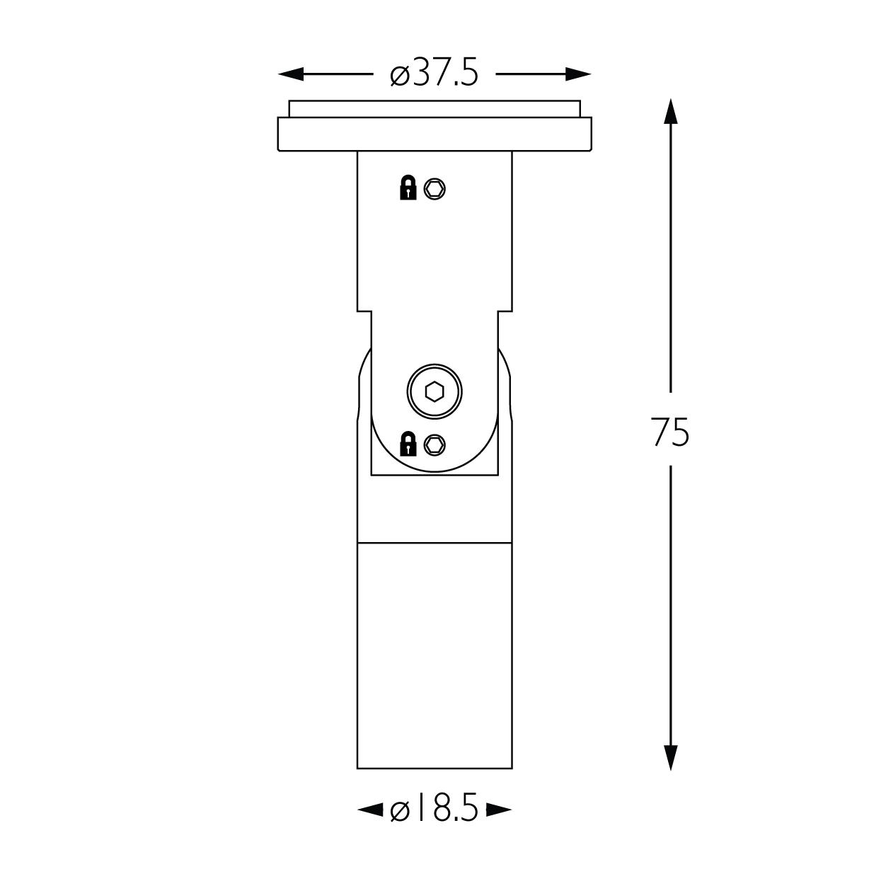 MPN-731-02.png