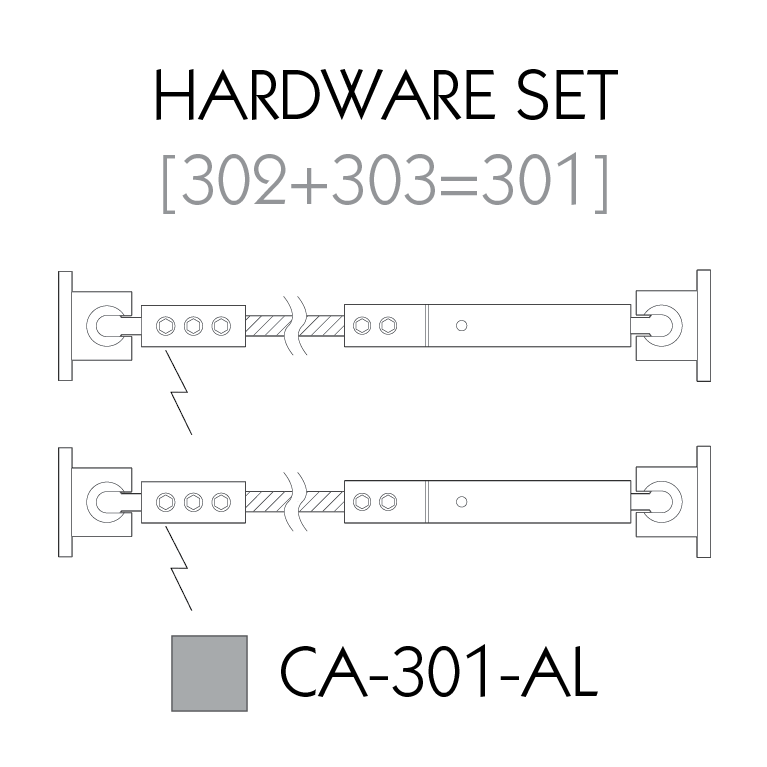 ca-04.png